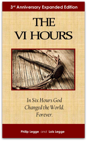 Buy the VI Hours Now
