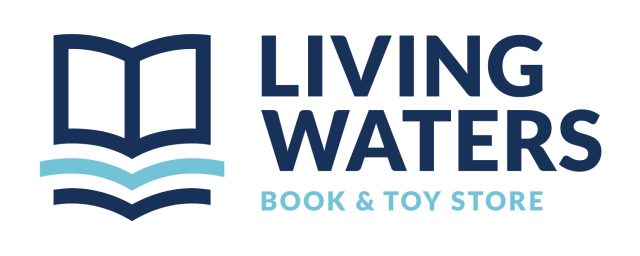 Buy the VI Hours at  Living Waters