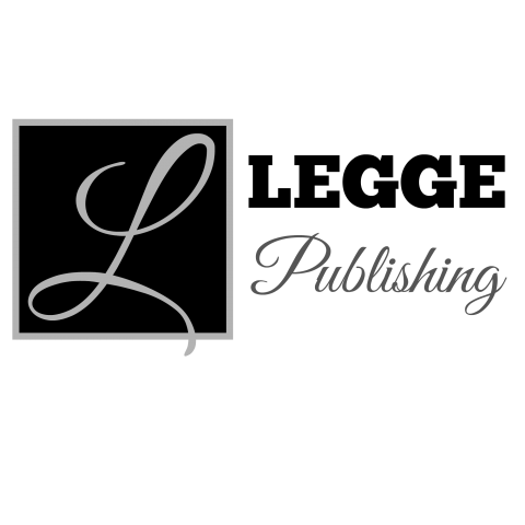 View the Legge Publishing website
